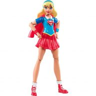 DC Super Hero Girls Figurina 15 cm Supergirl