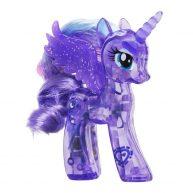 My Little Pony Ponei Stralucitori Printesa Luna