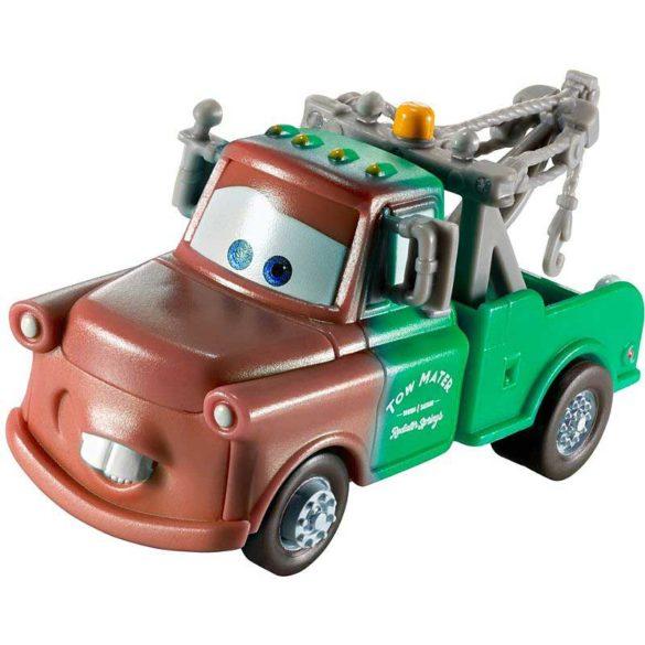 Cars Masinuta Culori Schimbatoare Mater 2