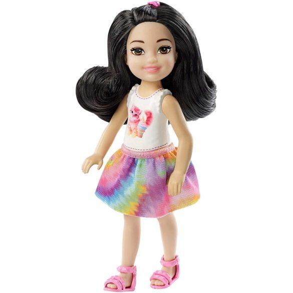 Barbie si Clubul Fluturasilor Papusa Chelsea