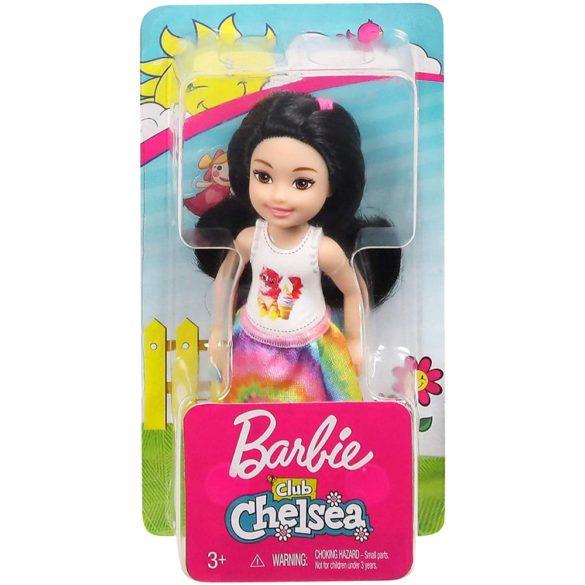 Barbie si Clubul Fluturasilor Papusa Chelsea v2 5