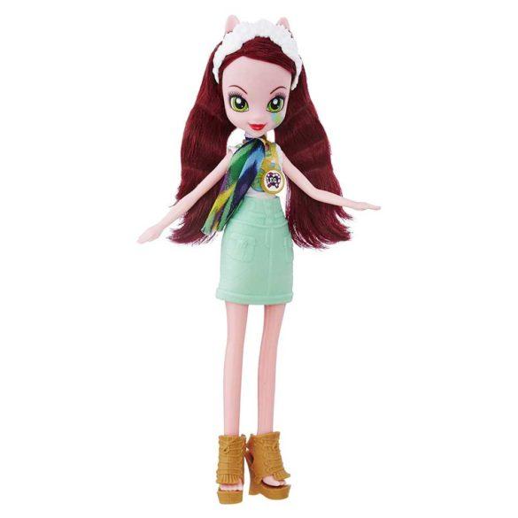 My Little Pony Legend Of Everfree Papusa Gloriosa Daisy 1