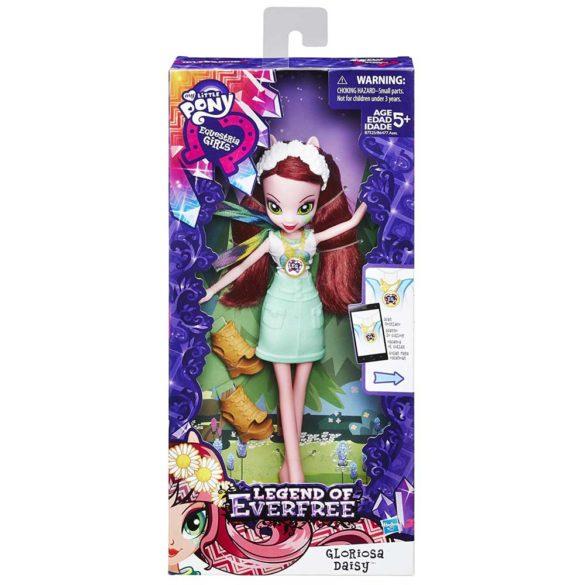 My Little Pony Legend Of Everfree Papusa Gloriosa Daisy 2