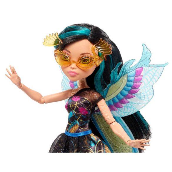 Monster High Garden Ghouls Papusa Cleo De Nile 5