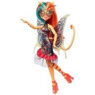 Monster High Garden Ghouls Papusa Toralei