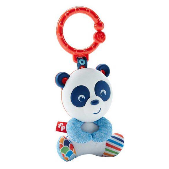 Fisher Price Oglinda Panda 13