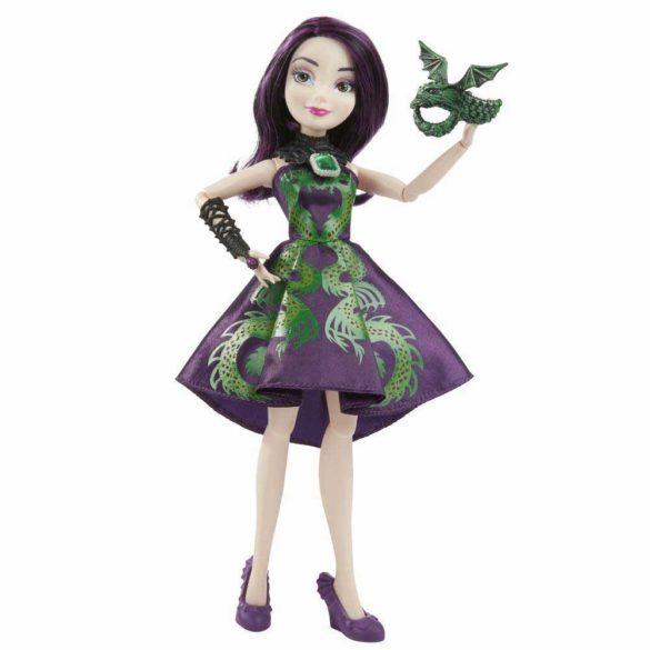 Disney Descendants Jewel Bilee Papusa Mal 2