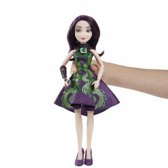 Disney Descendants Jewel Bilee Papusa Mal 3