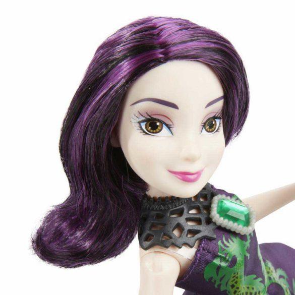 Disney Descendants Jewel Bilee Papusa Mal 6
