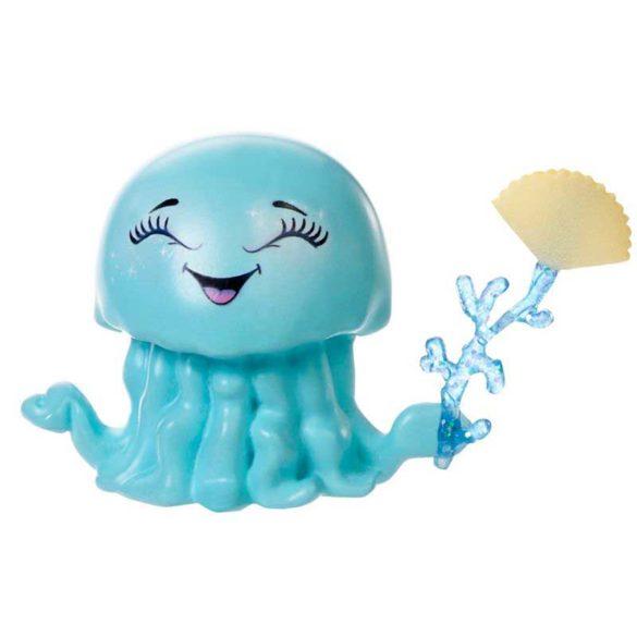 Enchantimals Papusa Jessa Jellyfish Marisa 8