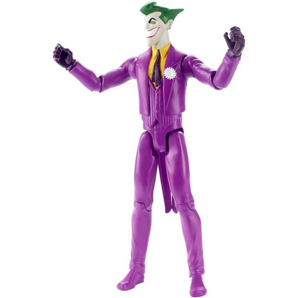 Justice League Figurina Mare Joker 1