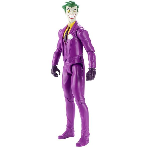Justice League Figurina Mare Joker 2