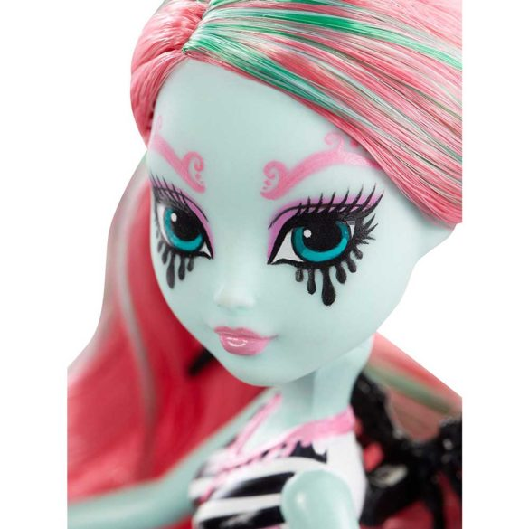 Monster High Fright Mares Papusa Merry Trotabout 3