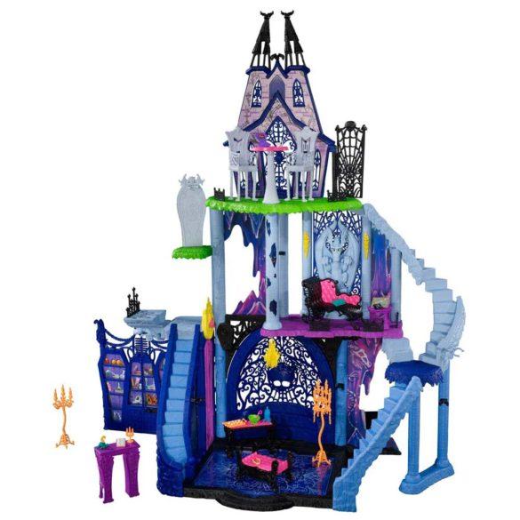 Monster High Catacombs Set de Joaca 1