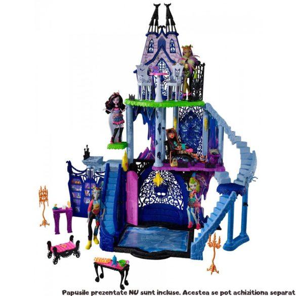 Monster High Catacombs Set de Joaca 2