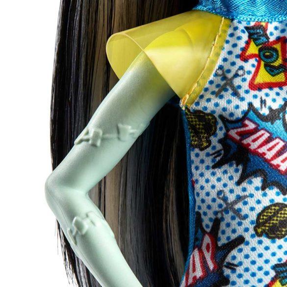 Monster High Frankie Stein FJJ15 5