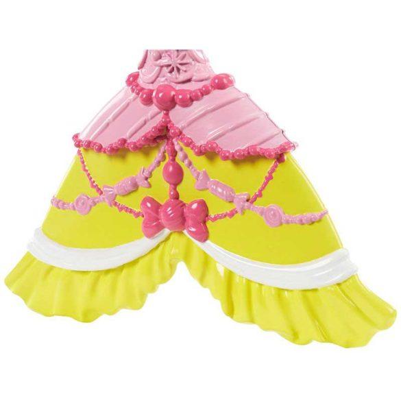 Barbie Dreamtopia Sirena din Tinutul Dulciurilor 6