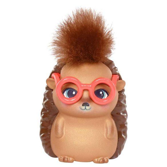 Enchantimals Papusa Hixby Hedgehog 6