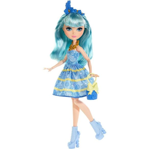 Ever After High Rochii Desert Papusa Blondie Lockes 2