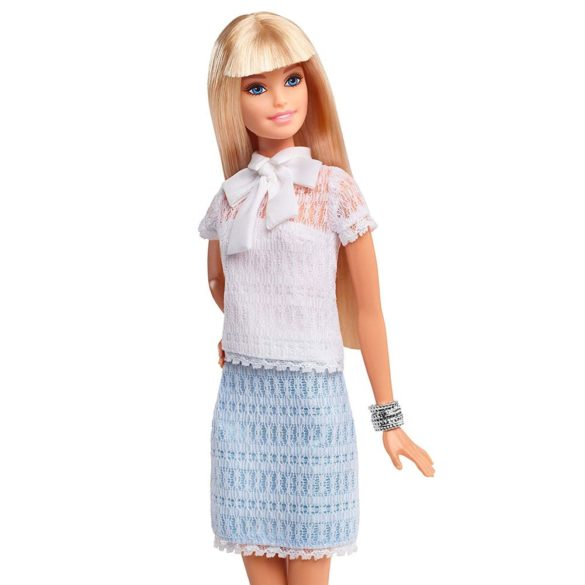 Barbie Papusa de Colectie Welcome Baby Shower 2