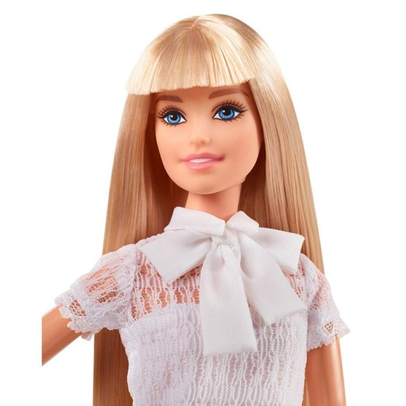Barbie Papusa de Colectie Welcome Baby Shower 3