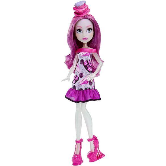 Monster High Colectia Desert Papusa Ari Hauntington 1