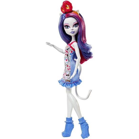 Monster High Colectia Desert Papusa Catrine Demew 2