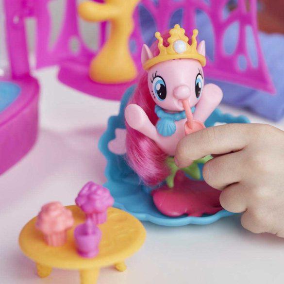 My little pony laguna cu lumina Hasbro C1058 3