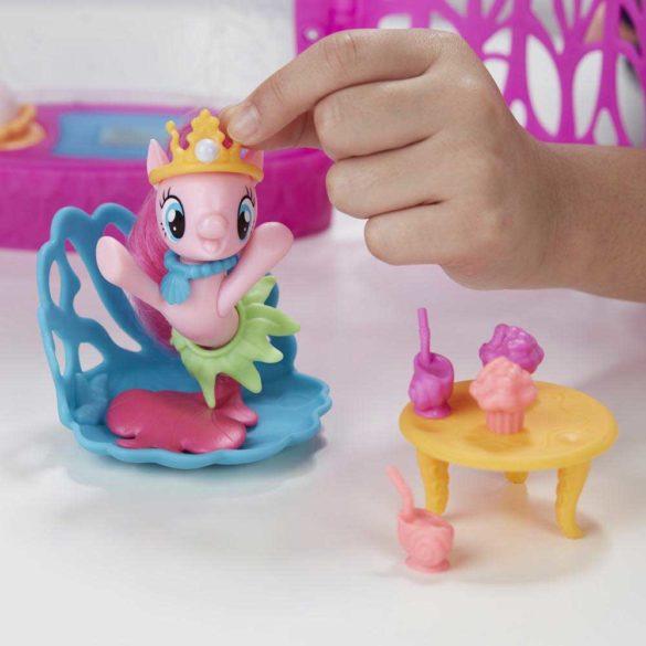 My little pony laguna cu lumina Hasbro C1058 4