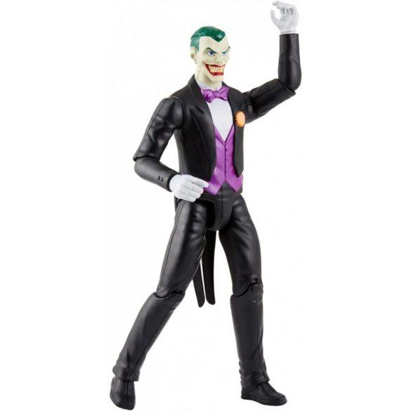 Batman Missions Figurina The Joker cu Miscari Reale 2