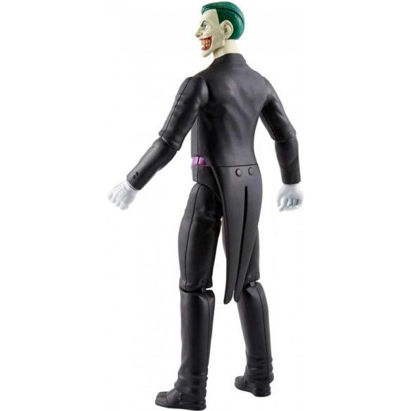 Batman Missions Figurina The Joker cu Miscari Reale 3