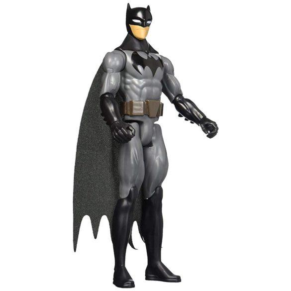Figurina Batman cu Miscari Reale Colectia Justice League 2