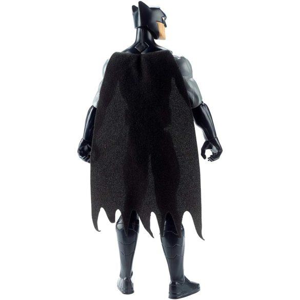 Figurina Batman cu Miscari Reale Colectia Justice League 3