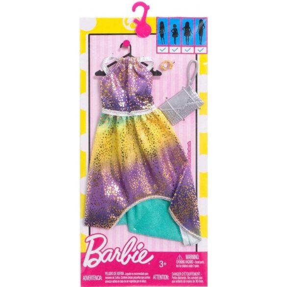 Hainute Barbie Creatiile Moderne Model Buline Aurii 2