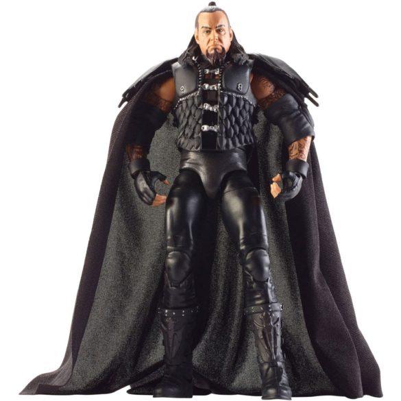 WWE Momente Memorabile Figurina Undertaker 1
