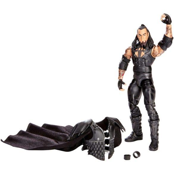 WWE Momente Memorabile Figurina Undertaker 3