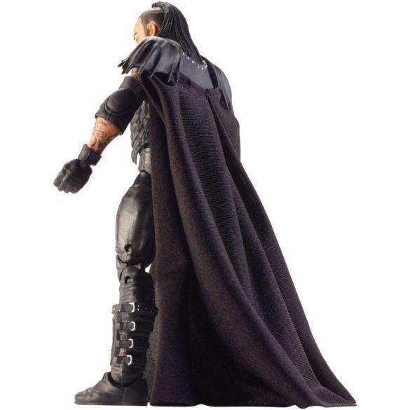 WWE Momente Memorabile Figurina Undertaker 4