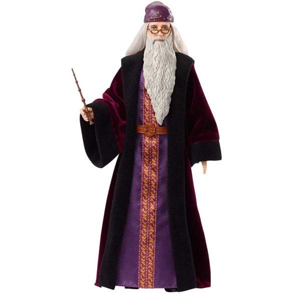 Papusa Albus Dumbledore Colectia Harry Potter 1