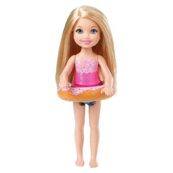 Papusa Barbie Chelsea Sprinkle Sun Day 14 cm. 1