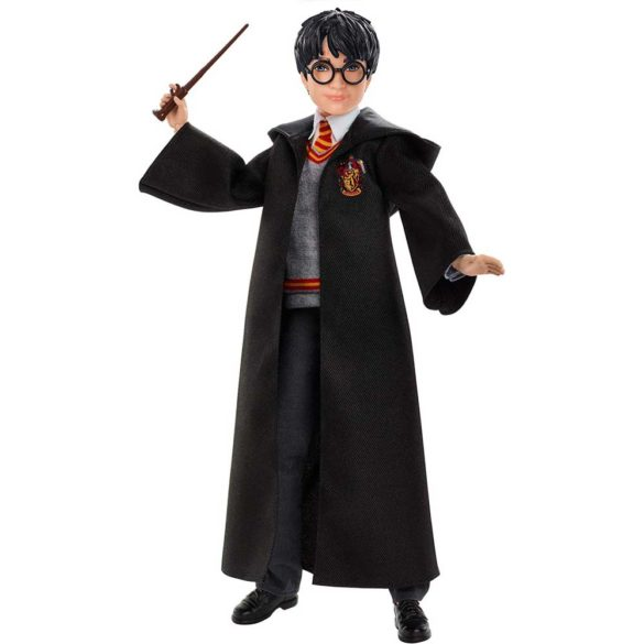 Papusa Harry Potter 1