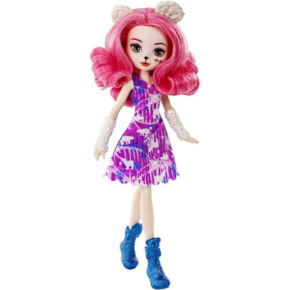 Papusa Pixie Bear Ever After High Epic Winter 2