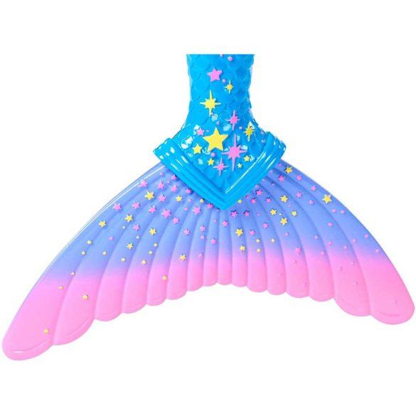 Barbie Dreamtopia Papusa Sirena Ken 5
