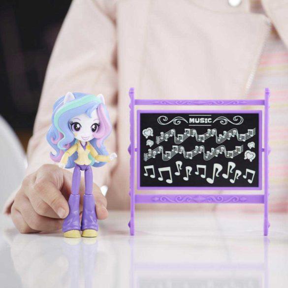 My Little Pony Printesa Celestia Directoare B9494 Hasbro 4