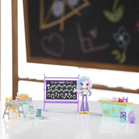 My Little Pony Printesa Celestia Directoare B9494 Hasbro 5