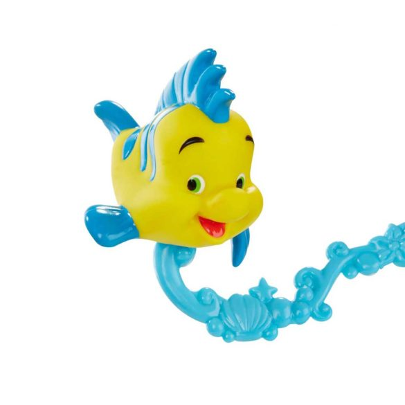 Papusa Ariel Se Invarte Si Inoata Disney Princess Spin Swim 8
