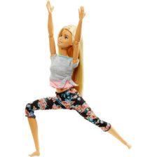 Papusa-Barbie-Made-To-Move-2019-Blonda