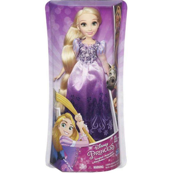 Printesele Disney Papusa Rapunzel Stralucirea Roiala 6