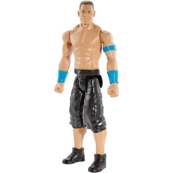 WWE 30 CM Figurina de Actiune John Cena Mansete Albastre 1