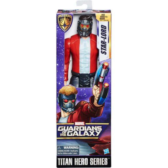 Gardienii Galaxiei Figurina Star Lord 2