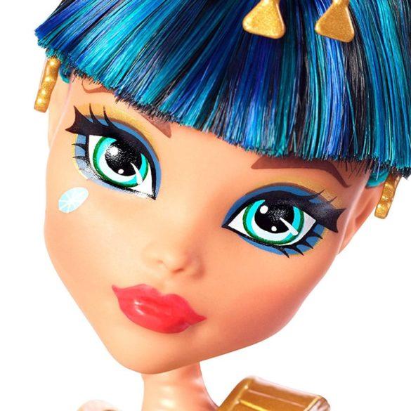 Monster High Balerine Papusa Cleo de Nile 5